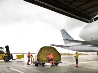 dhl09 airfreight -10